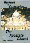HeresiesofCatholocism